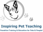 Inspiring Pet Teaching - Pet training & behaviour services