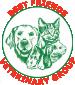 Best Friends Veterinary Group - Dagenham, Essex