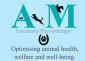 Alli Mason Veterinary Physiotherapy - Wiltshire