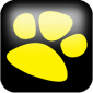 PawTrax - GPS Pet Locator/Tracker