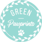 Green Pawprints - Natural dog treats and eco-friendly toys