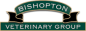 Bishopton Veterinary Group – Easingwold, North Yorkshire