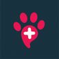 Paw-Squad - Video Vets on Demand