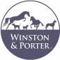 Winston & Porter - Dog Health Supplements