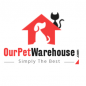 OurPetWarehouse
