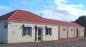 Albyn Veterinary Clinic -  Broxburn, West Lothian