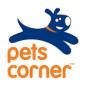 Pets Corner - Shrewsbury