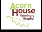 Acorn House Veterinary Hospital - Brickhill, Bedford