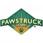 Pawstruck
