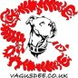 Vagus®Dee - Handmade Pet Accessories
