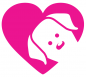 The Kennel Club Shop - Pet Shop and Accessories