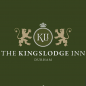 The Kingslodge Inn - Durham