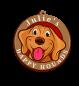 Julie's Happy Hounds - Dog Walking Services - Weybridge