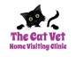 The Cat Vet - Home Visiting Clinic, Berkshire, Surrey & Hampshire