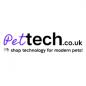 PetTech.co.uk | Online Shop