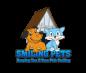 Smiling Pets - Online Pet Store