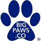BIGPAWS.CO Logo