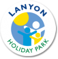 Landon Holiday Park - Camping/Touring and Self Catering Holidays in South West Cornwall