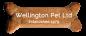 Wellington Pet - Totnes, Devon