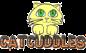 Catcuddles