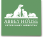 Abbey House Veterinary Hospital - Kippax