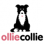 Ollie Collie