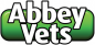 Abbey Vets - Hoyland Branch - Barnsley, South Yorkshire