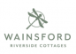 wainsford cottage logo.png