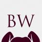 Berriewood Pet Supplies