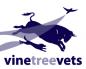 Vine Tree Vets - Ross-on-Wye, Herefordshire