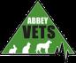 Abbey Vets - Durham Vet Centre