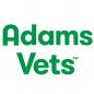 Adams Vets - Church Road - Wavertree, Liverpool