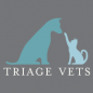 Triage Vets ~ Dedicated Veterinary Care - London
