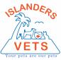 Islanders Vets edit_1 tagline.png
