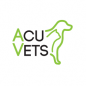 Acuvets - Acupuncture for Animals - Redruth, Cornwall