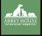Abbey House Veterinary Hospital - Cleckheaton, West Yorkshire