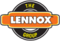 Lennox UK Ltd - Clacton-on-Sea, Essex