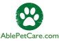 Able Pet Care - Vale of Glamorgan
