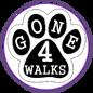 Gone 4 Walks - Chelmsford, Essex