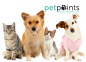 PetPoints.co.uk - Pet Freebies and Discounts