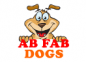 Ab Fab Dogs - Brighton