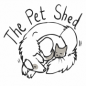 The Pet Shed - Brighton