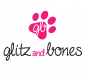 Glitz and Bones - Worcester Park. London