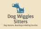 Dog Wiggles Sitters - Bletchley, Milton Keynes