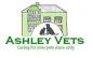 Ashley Vets - Walton-on-Thames, Surrey