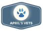 April's Vets - Online educational portal for children and students interested in Veterinary Science and related careers