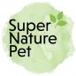 SuperNaturePet