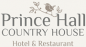 Prince Hall Country House Restaurant - Dartmoor, Devon
