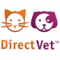 Direct-Vet UK