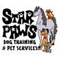 Star Paws Dog Training & Pet Services - Benfleet, Essex